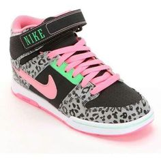 be91b8a4ce3254 ... Nike Air Mogan Mid 2 High-Performance Skate Shoes - Women. Yes!