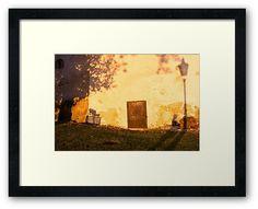 #photography #photo #art #print #artprint #streetphotography #streetphoto #color #colour #colorphoto #street #frame #framedprint #findyourthing #photographs #artforsale #wallart #prague #czechia #czechrepublic #animals #sunset #shadow #shadows #red #orange #goldenhour