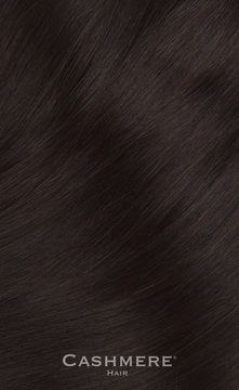 Shop for the best clip-in hair extensions by Cashmere Hair. Cashmere Hair uses top grade quality human hair for all hair extensions. Cashmere Hair Extensions, Black Hair Extensions, Clip In Hair Extensions, Shark Tank Tv Show, Best Clips, Cool Tones, Shades Of Black, Remy Hair, Hair Hacks