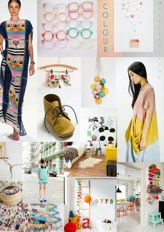 GIRLSTALKTOBOYS: fashion