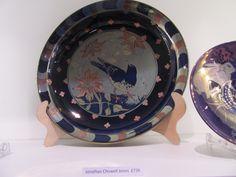 jONATHAN CHISWELL JONES Ceramic Shop, Contemporary Ceramics, British Museum, Decorative Plates, London, Tableware, Organization, Ceramic Store, Dinnerware