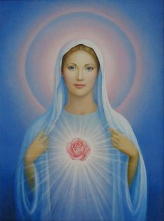 December - The Immaculate Conception December - The Humility of the BVM December - Our Lady of Guadalupe January - The Espousals of the BVM February - The Purification of the. Mama Mary, Blessed Mother Mary, Divine Mother, Blessed Virgin Mary, Madonna, Images Of Mary, Mother Mary Images, Queen Of Heaven, Sainte Marie