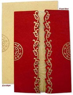latest 2013 Hindu marriage invitation cards|wedding cards desings -Bharatmoms