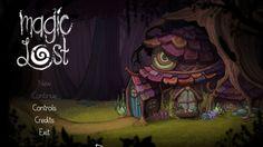 Magic Lost: Kickstarting Adventure: http://www.playmagazine.info/magic-lost-kickstarting-adventure/
