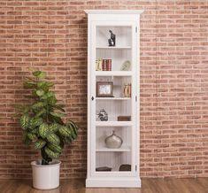 #VitrinaLemnMasiv #VitrineLemnMasiv #vitrina #vitrine Bookcase, Shelves, Home Decor, Cabinets, Shelving, Decoration Home, Room Decor, Book Shelves, Shelving Units