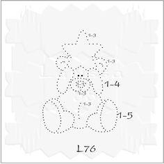 L76.jpg 1,417×1,417 pixels