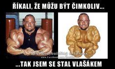 Bodybuilding, Funny Pins, Fitness, Haha, Funny Pictures, Jokes, Minecraft, Meme, Fanny Pics