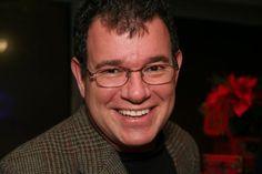 Rev. James J. Coomey, Portland, Maine, visit full profile @ http://gayweddingsinmaine.com/rev.-james-j.-coomey.html