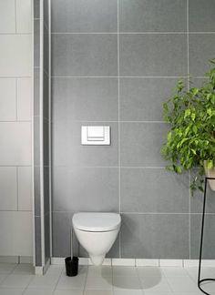Baderomspanel - fordeler og ulemper Bad, Remodel, Bathroom, Toilet, Inspiration, Bathrooms Remodel, Bathroom Inspiration