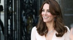 A History of Kate Middleton's Fairy Tale Life: In honor of the Duchess's 34th birthday, we're looking back at some of the most awkward, adorable and elegant moments on her path to royalty.