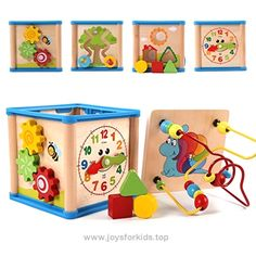 205 Best Boys Toys Games Images Toys Games Fun Games For