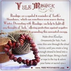 witchcraft magick of yule Wiccan Sabbats, Wiccan Spells, Magick, Paganism, Easy Spells, Green Witchcraft, Yule Traditions, Winter Solstice Traditions, Christmas Traditions