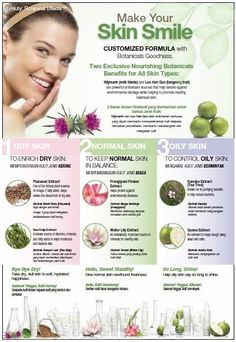 Mary Kay Botanicals collection! Have sensitive skin or want a more natural skin care?! This is for you! Www.marykay.com/m.ramos