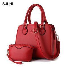 SJLNI+®2015+New+fashion+handbags+shoulder+bag+handbag+diagonal+package+Picture+package+–+USD+$+12.99