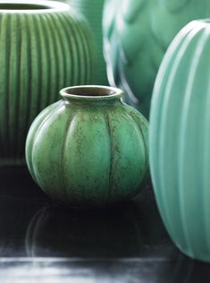 Makes use of of Pottery contained contained contained contained all by means of the Kitchen Ceramic Mosaic Tile, Ceramic Clay, Ceramic Pitcher, Ceramic Planters, Vintage Pottery, Pottery Art, House Doctor, Plywood Furniture, Keramik Design