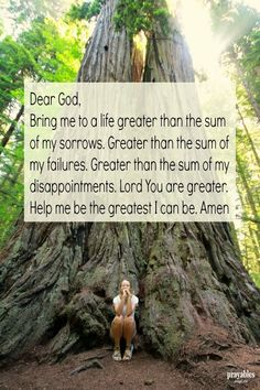 AMEN! Click pix for your FREE PRAYABLES PRINTABLE of Bible verse, Blessings, Daily Affirmations, and Inspirational quotes.