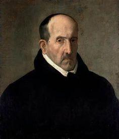 """""""Las palabras, cera; las obras acero.""""  Luis de Góngora"""