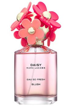 6 Fresh New Perfumes to Try This Spring http://ift.tt/1MQjsFu [Show as slideshow] Spring has officially sprung which means its time to seek out crop tops and sandals to replace the sweaters and boots that dominated your winter wardrobe. While youre at it take a good look at the perfume bottles that are currently gracing your vanity its likely time for a fragrance refresh too. We tracked down six new scents that best embody the airy invigorating new season. Could one of these new perfumes be…