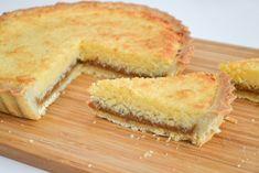 Cornbread, Vanilla Cake, Delish, Sandwiches, Recipies, Food And Drink, Sugar, Baking, Ethnic Recipes
