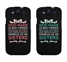 Galaxy 6 iPhone 6 cases bff god | ... iphone 4, iphone 5, iphone 5C, iphone 6, iphone 6 plus, Galaxy S3
