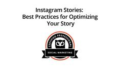 How to Use Instagram Stories to Build Your Audience Social Media Channels, Instagram Story Template, The More You Know, Instagram Tips, Career Advice, Blogging For Beginners, Social Platform, Being Used, Social Media Marketing