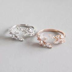 Fancy ring silver mandala glass cabochon round retro spirit