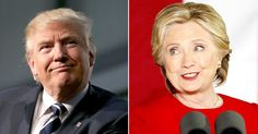 Despite many polls predicting Hillary Clinton would be victorious in this year's presidential election, her Republican opponent, Donald Trump, won — find out why pollsters got it so wrong
