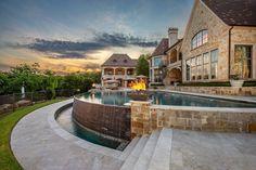 Mansion Global Mansionglobal Profile Pinterest