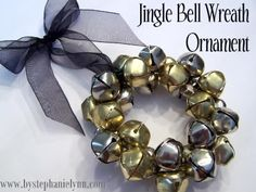 love jingle bells