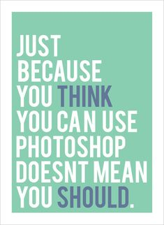 Here's a cool collection of funny posters about graphic design and typography from Dubuque-based marketing executive Sara Heffernen. Using puns on design Coperate Design, Layout Design, Funny Design, Design Cards, Logo Design, Design Ideas, Graphic Design Quotes, Graphic Design Inspiration, Typography Design
