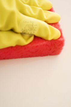 Exceptional cleaning tips hacks are offered on our internet site. Have a look and you wont be sorry you did.
