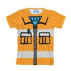 82065ba71 89 Best Youth T-Shirts images | Shirt types, Shirts, Soft light