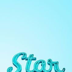 neon | star