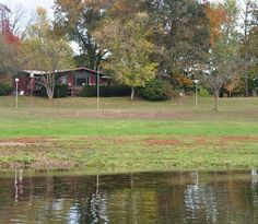 House vacation rental in Cotter, Arkansas, United States of America from VRBO.com! #vacation #rental #travel #vrbo