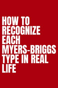 How to recognize each myers briggs type in real life Personality Types Meyers Briggs, Infp Personality Type, Personality Psychology, Myers Briggs Personalities, Character Personality, Personality Quizzes, Infj Infp, Enfj, Introvert Problems