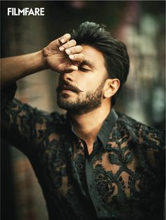Check out Bollywood @ Iomoio Indian Celebrities, Bollywood Celebrities, Bollywood Actress, Studio Photography Poses, Men Photography, Portrait Photography, Deepika Ranveer, Deepika Padukone, Ranveer Singh Beard