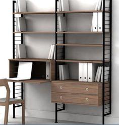 http://cdn.furniturefashion.com/images/casefile%20home%20office%20desk%20and%20book%20shelf.jpg