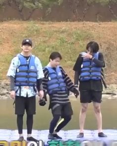 Jimin, Bts Bangtan Boy, Jhope, Taehyung, Bts Love, Bts Video, Bulletproof Boy Scouts, Jikook, Bts Memes