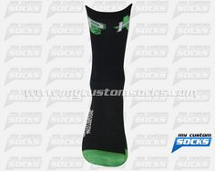 Elite Style socks designed by My Custom Socks for Houston Phenoms in Spring, Texas. Basketball socks made with Coolmax fabric. #Basketball custom socks - free quote! ////// Calcetas estilo Elite diseñadas por My Custom Socks para Houston Phenoms en Spring, Texas. Calcetas para Baloncesto hechas con tela Coolmax. #Baloncesto calcetas personalizadas - cotización gratis! www.mycustomsocks.com