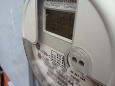"""PSO requesting rate hike, customers upset. """"This is a waste of dollars. Utility companies will be able to save money by basically firing meter readers now and they're going to save the money, We are stuck with a rate increase and this isn't the first one."""""""