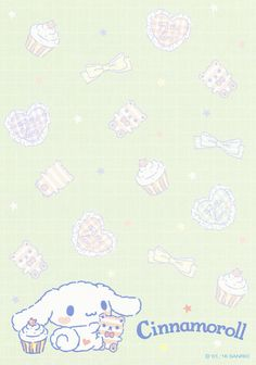 My Melody Sanrio, Memo Notepad, Pen Pal Letters, Printable Scrapbook Paper, Hello Kitty Wallpaper, Notebook Paper, Notes Design, Cute Patterns Wallpaper, Little Twin Stars