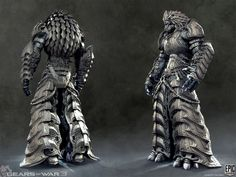 GEARS3-ZBrush-01