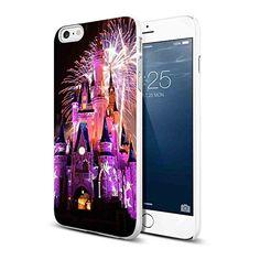 Disney Castle Fireworks for Iphone and Samsung Galaxy Case (iPhone 6 white) Disney http://www.amazon.com/dp/B0143RVHZ2/ref=cm_sw_r_pi_dp_HIN.wb19VPZ5X