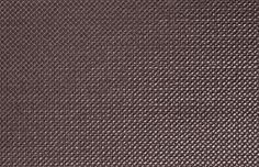 Keramik - Punto Bronzo Kratzfeste Keramikbeschichtung auf der Innen- oder Aussenseite der Eingangstüre - Modern, originell und unverwüstlich.   Fenster-Schmidinger aus Gramastetten in Oberösterreich - Ihr Ansprechpartner in OÖ für Pieno® Haustüren.   #Keramik #Eingangstüren #Haustüren #Doors