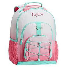 Teen Backpacks & Rolling Backpacks+F213 | PBteen
