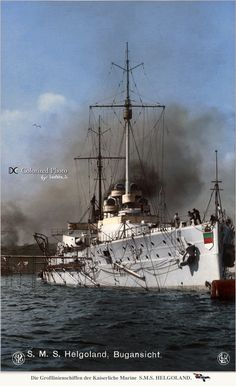 sms_helgoland06