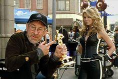 Austin-Paltrow-Spielberg_l.jpg (400×270)