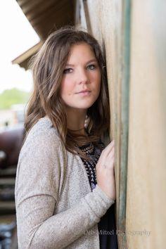 Hannah, Brainerd High School Senior.  Photography by Deb Mitzel Photography, located in the Brainerd Lakes Area of Minnesota.  #seniorphotos #brainerd #debmitzelphotography #brainerdhighschool #seniorsportsphotos