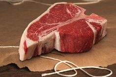 Country Fried Steak with Redeye Gravy - Certified Angus Beef® Recipes Roast Beef Recipes, Chili Recipes, Ribeye Roast, Porterhouse, Chopped Cheese, Easy Pot Roast, Sirloin Tips, Swiss Steak, Beef Kabobs