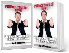 PROtect Yourself Now! Violence Prevention for Healthcare Workers provides an integrative, non-violent approach to dealing with physical aggression and verbal threat. Its method of information delivery is designed to help you develop greater awareness and vigilance, hone observational and judgment skills & to learn communication techniques to defuse potentially volatile situations. Communication Techniques, Skills To Learn, You Now, Going To Work, Once Upon A Time, Physics, Health Care, Writer, Author
